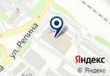 «ООО ТД Пан Электрик» на Яндекс карте Санкт-Петербурга