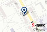 «Эвакуатор-чехов.su» на Яндекс карте Москвы