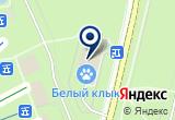 «Центр торговых марок» на Яндекс карте Москвы