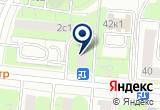 «Эп центр, ООО» на Яндекс карте Москвы