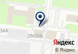«Доктор Окон, ремонтная компания» на Яндекс карте