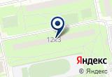 «СОЮЗ ЛЮБИТЕЛЕЙ ЖИВОТНЫХ» на Яндекс карте