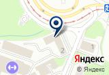 «FIORENZO.ru, ООО» на карте