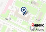 «Представительство mge ups systems» на Яндекс карте Москвы