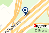 «Фонтан дома цена» на Яндекс карте Москвы