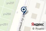 «Пиломатериалы от производителей Лесо-пром» на карте