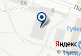 «ДОКТОР-ЧЕХОВ» на Яндекс карте