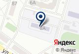 «Детский сад №10 комбинированного вида, г. Чехов - Чехов» на карте