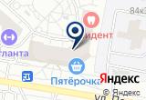«Салон Aves Spa, ИП» на Яндекс карте