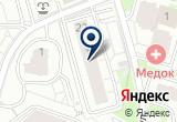 «Videka, ООО» на Яндекс карте
