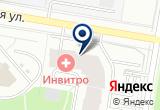 «ДентАмонД, ООО» на Яндекс карте