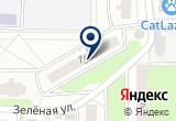 «Детский сад №1, Солнышко, центр развития ребенка» на Яндекс карте Москвы
