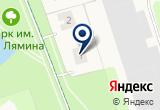 «Мебельная Ярмарка, сеть мебельных магаз, ИП» на Яндекс карте