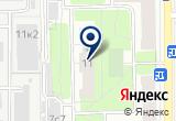 «СтройМонтаж-Н, ООО» на Яндекс карте Москвы
