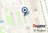 «Ю.В.Ломбард, ООО - Лобня» на Яндекс карте Москвы