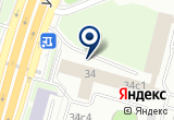 «Engineering company Liderteh» на карте