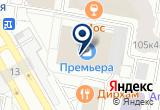 ««Доступная среда», ООО» на Яндекс карте