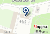 «Центр объемной печати 3DVision, ООО» на Яндекс карте
