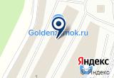 «Пиломатериалы по доступным ценам, ООО» на Яндекс карте