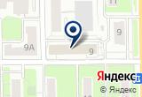 «Maximmo, группа компаний» на Яндекс карте Москвы