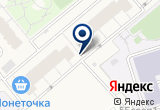 «ООО ЛесАльянс, ООО» на Яндекс карте