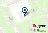 «Автотехкомплекс, ООО» на Яндекс карте
