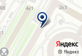 «ООО АСК РУП, ООО» на Яндекс карте