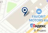 «Топол-Эко филиал, ЗАО» на Яндекс карте
