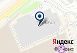 «ЧЕМПИОН» на Яндекс карте