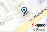 «Лечебный центр Евро-мед, ООО» на Яндекс карте