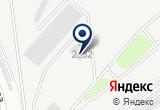 «ElectricCity, интернет-магазин электроники» на Яндекс карте Москвы