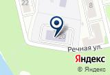 «Детский сад №11, Золотой ключик, центр развития ребенка» на карте