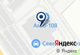«Смайлз, ООО» на Яндекс карте Москвы