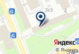 «ЛЕНИНЕЦ ДЕТСКИЙ ЛАГЕРЬ ОТДЫХА» на Яндекс карте