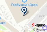 «Sotomart.ru, ИП» на Яндекс карте