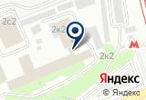 «ХорошРемонт, строительная компания» на Яндекс карте