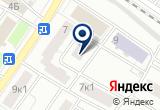 «Интернет-магазин Алмазная Живопись, ООО» на Яндекс карте