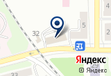 «АО ЩЕКИНСКОЕ ПОГРУЗОЧНО-ТРАНСПОРТНОЕ УПРАВЛЕНИЕ» на Яндекс карте