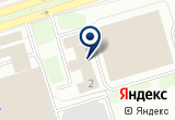 «АРТОтель» на Яндекс карте