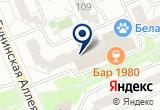 «VIP имидж, ООО» на карте
