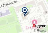 «Элтис-трейдинг, ООО» на Яндекс карте Москвы