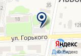 «Aleks-west» на Яндекс карте