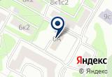 «Аптека Озерки, ООО» на Яндекс карте