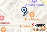 «Клиника Shifa, ООО» на Яндекс карте