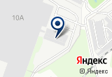 «АБ-НЕРУД, ООО» на Яндекс карте