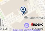 «AndrewNovak.ru» на карте