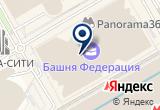 «Харитонов Капитал, ООО» на Яндекс карте