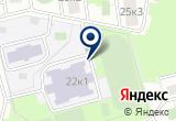 «forall.ru, ИП» на Яндекс карте