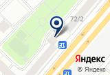«Ярослав, консалтинговый центр» на Яндекс карте Москвы