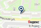«Элмастер» на Яндекс карте Москвы